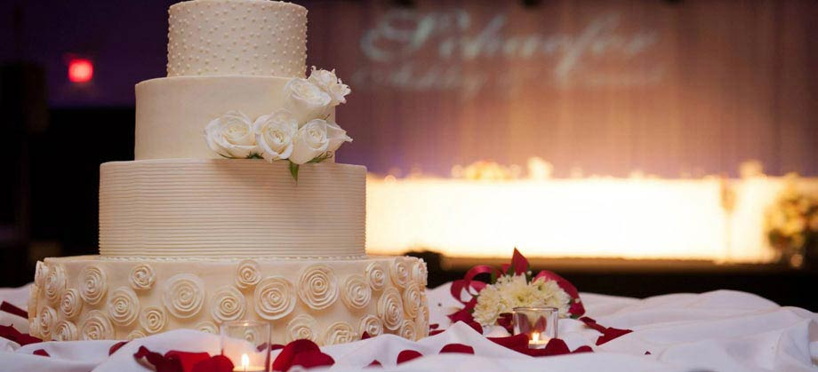 Newport Syndicate Weddings Receptions